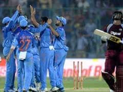 IND vs WI : दूसरे मैच में जीत ही होगी एक रन से मिली हार की दवा