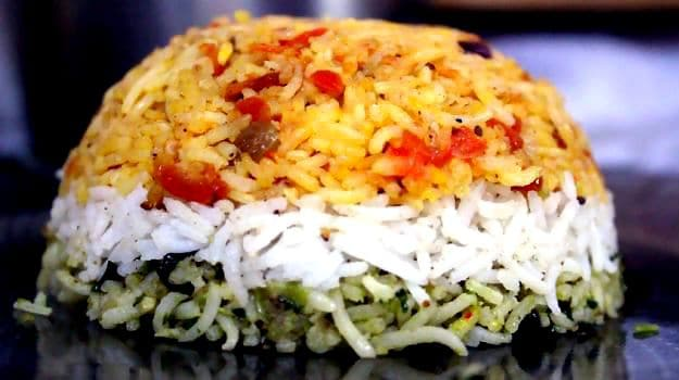 Get The Best Independence Day Deals at These 7 Restaurants in Delhi, Chennai, Bengaluru & Mumbai