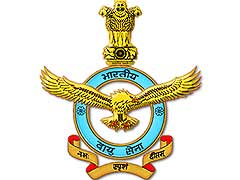 IAF's Online Examination System For Recruitment Launched
