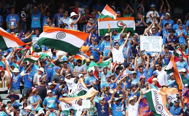 Ind vs Pak: Fans Unable To Contain Excitement Before Asia Cup Match Today