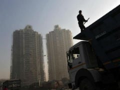 Economy Breaks 5-Quarter Slide, GDP Growth Recovers To 6.3% In Q2