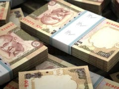 Mutual Fund Assets Hit Record Rs 16.11 Trillion In September Quarter