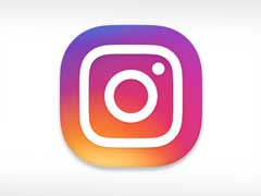 Instagram Launches New Tool To Help People At Suicide Risk