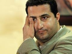 अमेरिका के लिए जासूसी करने के आरोप में ईरान ने परमाणु वैज्ञानिक को फांसी दी