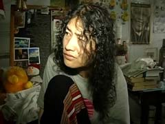Irom Sharmila's Mother Visits Her After 16 Years
