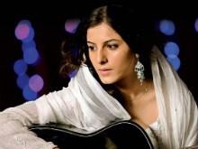 Isha Talwar Hopes to Inspire People With <I>Thattathin Marayathu</i> Remake