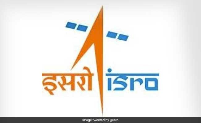 ISRO To Recruit Engineering Graduates For Scientist/ Engineer 'SC' Post