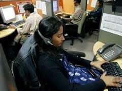 H-1B Visa Approvals For Indian IT Companies Drop Sharply: Report