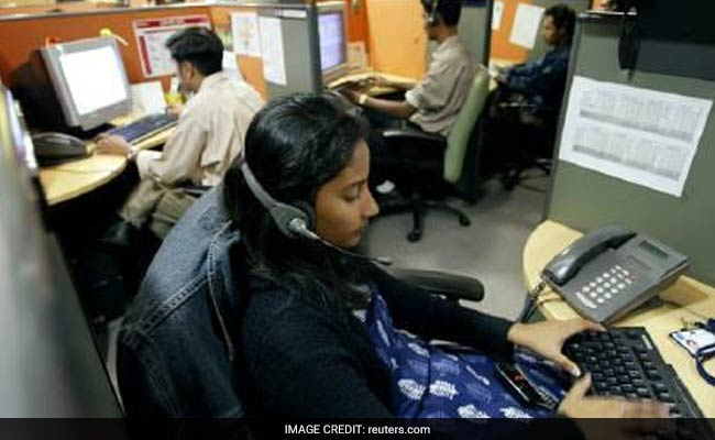 The BSE IT index fell by 0.88% to close at 10,348.89.