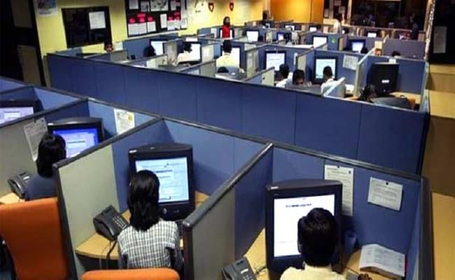 India To Send 3 Lakh Youth To Japan For On-Job Training