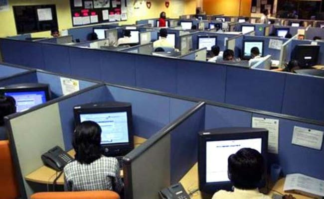 Big Data Jobs In High Demand; Amazon, HCL, IBM Among Top Recruiters: Study