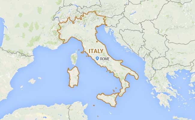 भारत, इटली ने 6 समझौतों पर हस्ताक्षर किए