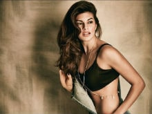 Jacqueline Fernandez Never Felt Like an 'Outsider' in Bollywood