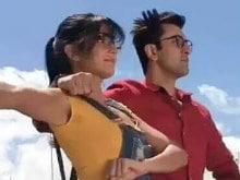 Ranbir, Katrina Became More Professional After Split, Says Anurag Basu