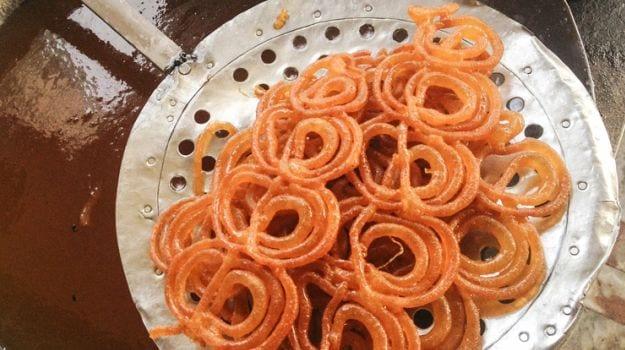 Madhya Pradesh Food: 10 Best Recipes
