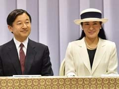 Japan's Crown Prince Naruhito An Unlikely Critic Of The Monarchy