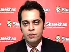 Sell Cipla, Bharat Financial Inclusion, Aurobindo Pharma: Jay Thakkar