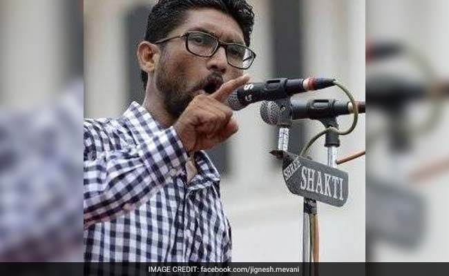 Alpesh Thakor And Jignesh Mevani, Big Congress Hopes, Win In Gujarat