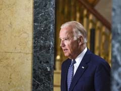 US Committed To Protecting Baltic States From Russia: US Vice President Joe Biden