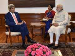 India, US Holding Talks On Development Of Vaccine Against Dengue