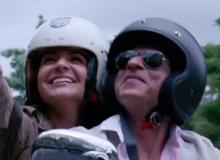 Anushka Sharma Starts Prepping For Film With Shah Rukh Khan