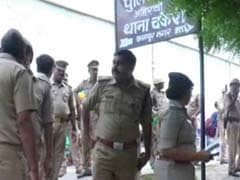 Dalit Man Dies In Custody In Kanpur, Entire Police Post Suspended