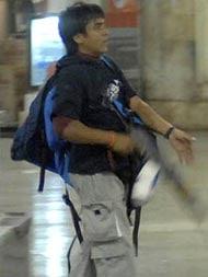 6 मई का इतिहास: मुंबई हमले में शामिल आतंकवादी अजमल कसाब को इसी दिन सुनाई गई थी मौत की सजा