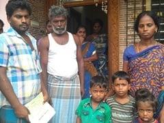 खाड़ी देशों में बेरोज़गारी की मार झेल रहे भारतीय, इधर घरवाले चुका रहे हैं कीमत