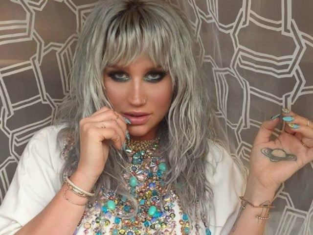 Why Kesha Dropped Sexual Assault Lawsuit Against Dr Luke in California