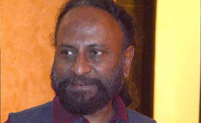 ऑस्कर में फॉरेन फिल्म के रूप में जाने वाली भारतीय फिल्म चुनेंगे केतन मेहता
