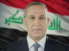 Iraq Prime Minister Bans Travel By Officials Accused Of Corruption
