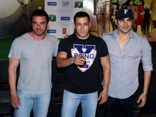 Asked Salman to Promote Freaky Ali For Media Attention, Says Sohail