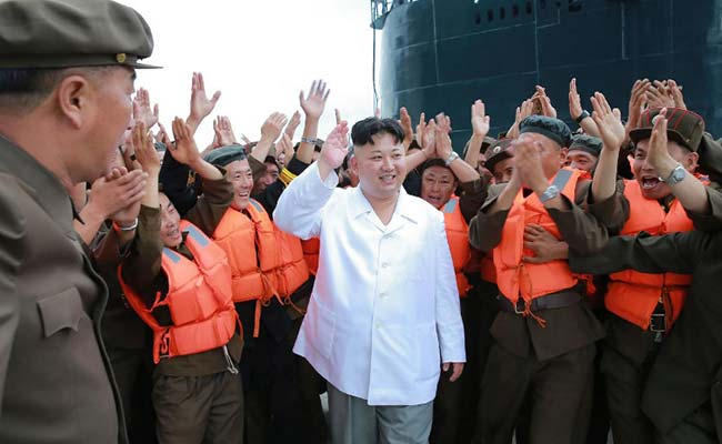 नॉर्थ कोरिया के नेता किम जोंग उन के सौतेले भाई की मलेशिया में हत्या, शव का पोस्टमार्टम हुआ