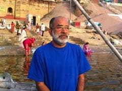 "KJ Alphons Blames ""Biased Reports On Women Safety"" For Drop In Tourism"
