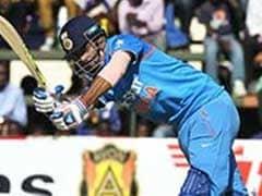 पहला टी20: भारत की हार के बीच दबकर रह गई प्रतिभावान लोकेश राहुल की बड़ी उपलब्धि....