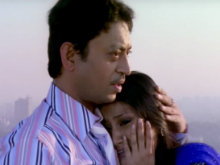 Irrfan Khan in <i>Life In A Metro</i> Sequel