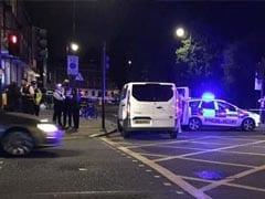 हैम्बर्ग के सुपरमार्केट में चाकू से हमला , एक की मौत