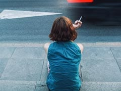Having No Friends May Be As Deadly As Smoking: Study