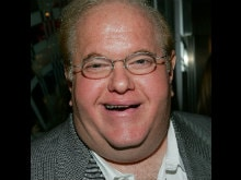 Backstreet Boys Founder Lou Pearlman Dies in Prison At 62