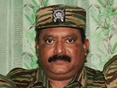 LTTE's Prabhakaran To Be Reported As 'Missing' 7 Years After His Death