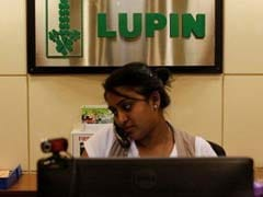 Drugmaker Lupin Posts Strong Q3; Warns Competition To Drag Next Year