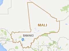 UN Soldier Killed, 4 Injured In Mine Blast In Mali
