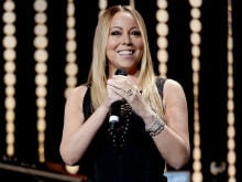Details About Mariah Carey's Role in <I>Empire</i>