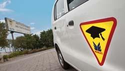 Maruti, Ola Join Hands To Train Aspiring Drivers