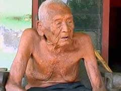'145-Years-Old' Indonesian Man May Be World's Oldest Person