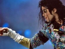 Michael Jackson Bleached Skin to 'Erase' Memory of Abusive Dad, Claims Doctor