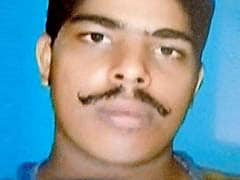Mumbai: Man Stages Own Kidnapping After Family Pressurize Him To Find Job