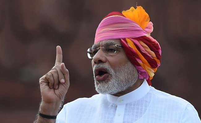 Are Decisions Taken By Cabinet Being Implemented, PM Modi Seeks To Know