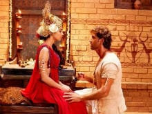 Hrithik's <i>Mohenjo Daro</i> Inaccurate? Depends Which History Book You Read
