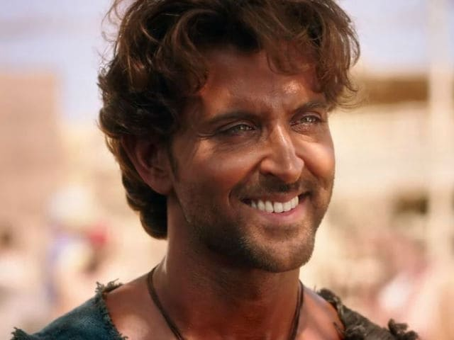 Hrithik Roshan's Mohenjo Daro Has Already Made 60 Crores, Before Release
